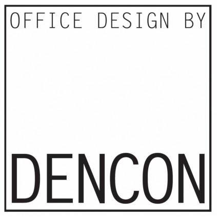 Dencon