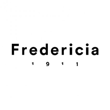 Fredericia Furniture
