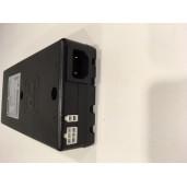 Linak styreboks til hæve sænkebord model CBD6S (erstatter CBD4 og CBD5)