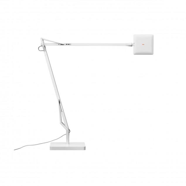 FLOS KELVIN EDGE BASE – Bordlampe
