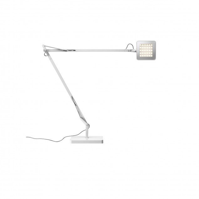 FLOS KELVIN LED BASE – Bordlampe