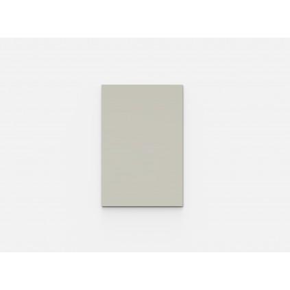 Mood Glastavle magnetisk 1000 x 1250 mm. Vælg mellem 24 farver.