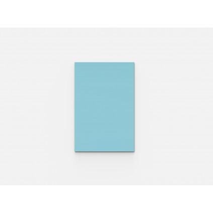Mood Glastavle magnetisk 750 x 1500 mm. Vælg mellem 24 farver.