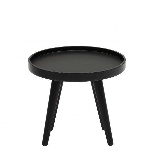 SOFTLINE ALMA - lille bord