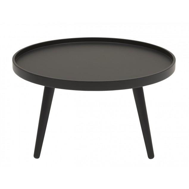 SOFTLINE ALMA - stort bord