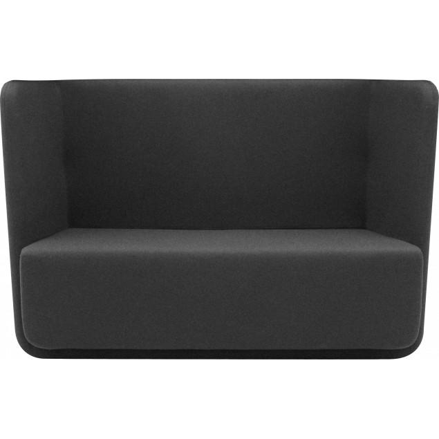 SOFTLINE BASKET - sofa med lav ryg