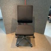 Sedus Black Dot 122 kontorstol, udstillingsmodel