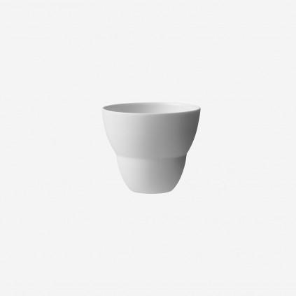 VIPP 202 kaffekop pakke med 2 stk  Hvid
