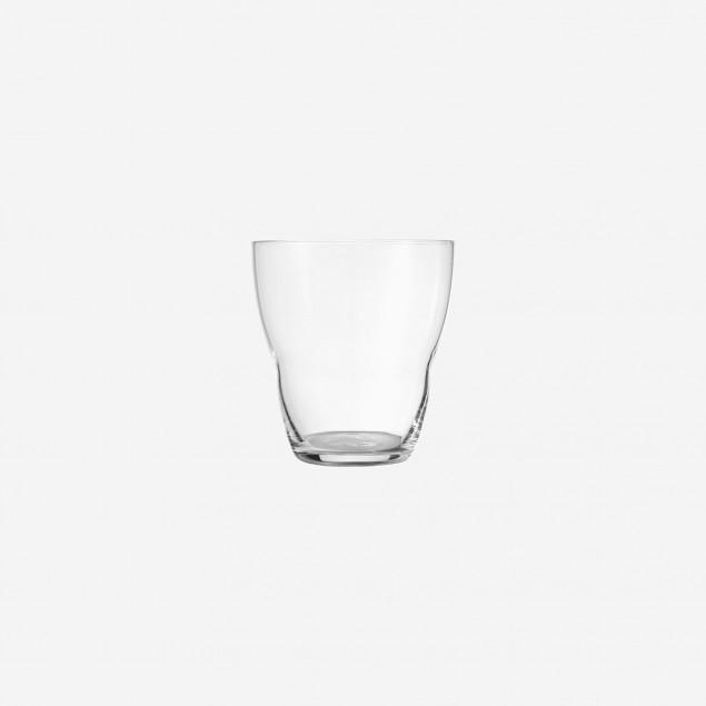 VIPP 240 Glas 15CL pakke med 2 stk