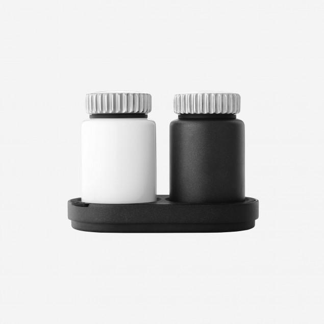 VIPP 263 Salt og Peber sæt