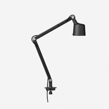 VIPP 521 Bordlampe med bordgennemføring