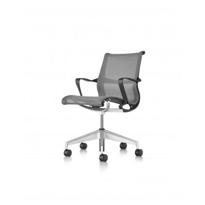 Herman Miller Setu kontorstol med armlæn