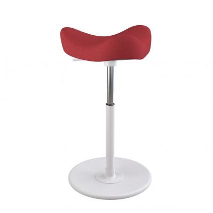 Varier Move stol med Revive betræk. Valgfri farve.