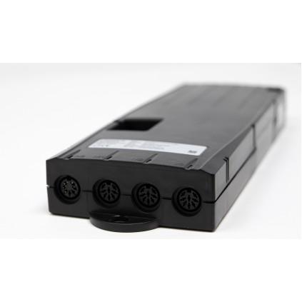 Kontrolboks til Okin hæve sænkebord.Erstatter CBX, CBXi, Compact og RK 1.58.000.xxx.30