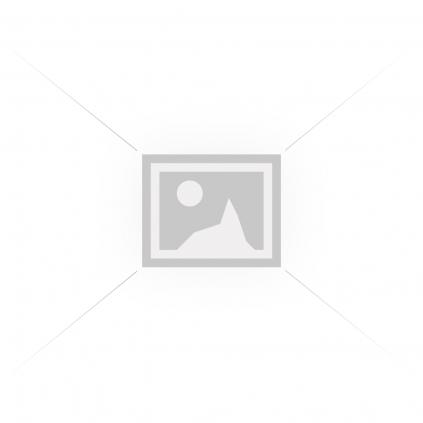 Pedrali Tweet 890 katinestol grøn hvid